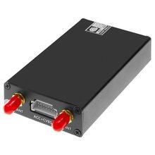 Адаптер CS600 для дублирования экрана смартфона iPhone с HDMI выходом - Краткое описание