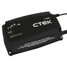 Зарядное устройство СТЕК PRO25SE EU - Краткое описание