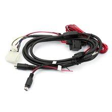 Rhoson Cable for CS9100 CS9200 Navigation Box - Short description