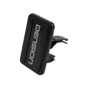Soporte universal para coche Dension IPG3CRO