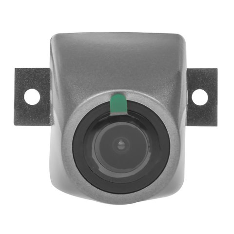 Car Front View Camera for Lexus RX 2013 MY