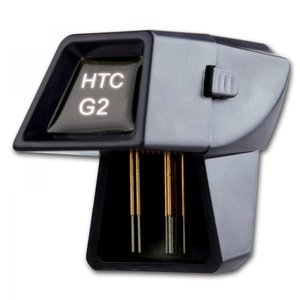 GPG UFC 2012 JIG for HTC G2