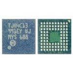 Bluetooth IC TJA4/4376355 Nokia 3230, 6230, 6230i, 6260, 6670, 7610