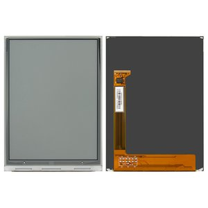 Pantalla LCD para lector de libros electrónicos Amazon Kindle4, 6