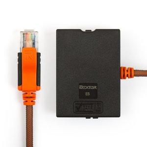 REXTOR F-bus-кабель для Nokia E5