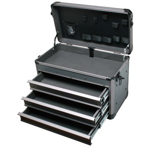 Кейс для инструментов Pro'sKit TC-755