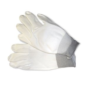 Перчатки полиуретановые GOOT WG-1L