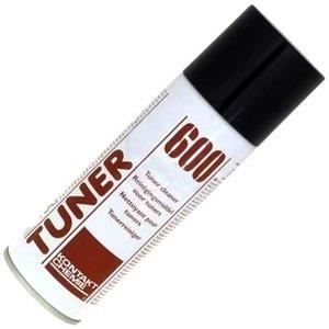 Чистящее средство Kontakt Chemie TUNER 600 (200 мл)