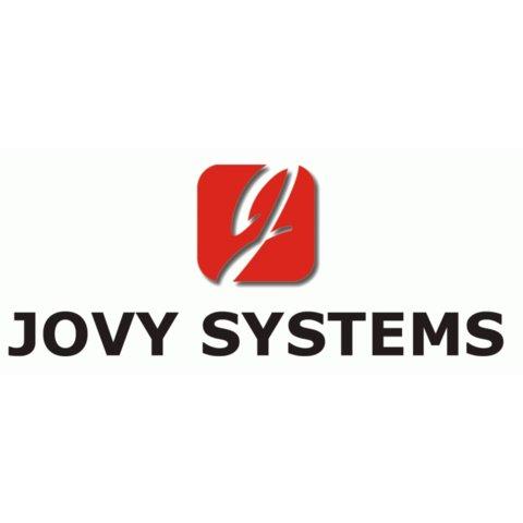 Флюс гель Jovy Systems JV F005, 5 мл