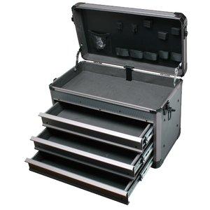 Кейс для інструментів Pro'sKit TC-755