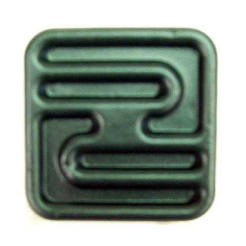 Верхній нагрівач Jovy Systems JV SUH8