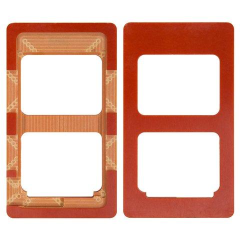 Фіксатор дисплейного модуля для Meizu MX2