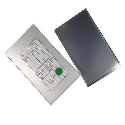 OCA плівка для приклеювання скла в Meizu M2 Note, 50 шт.