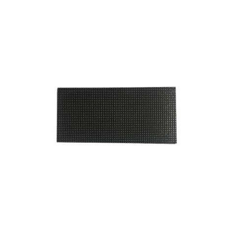 LED-модуль для реклами P5-RGB-SMD (320 × 160 мм, 64 × 32 точек, IP20, 1000 нт)