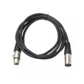 Соединительные кабели для передачи данных по DMX512 протоколу
