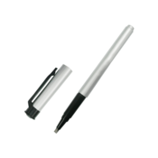 Carbide Fiber Scribes