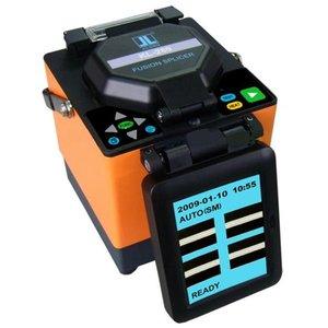 Сварочный аппарат для оптоволокна Jilong KL-280