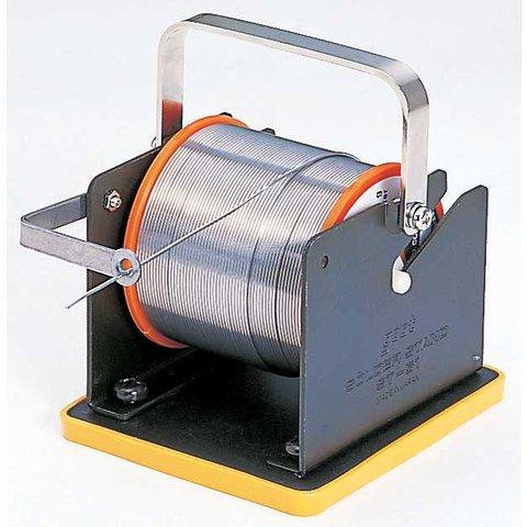 Solder Coil Reel Holder Goot ST 51