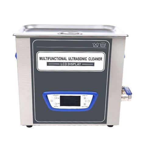 Ultrasonic Cleaner Jeken TUC 65