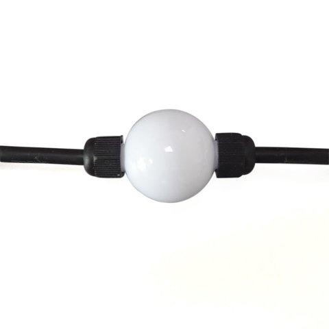LED Pixel Kit – 6 SMD5050 UCS1903 LEDs 35 mm IP67 20 pcs